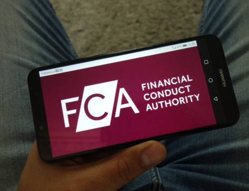 AdviceBridge's response to FCA's Call for Input on consumer investments