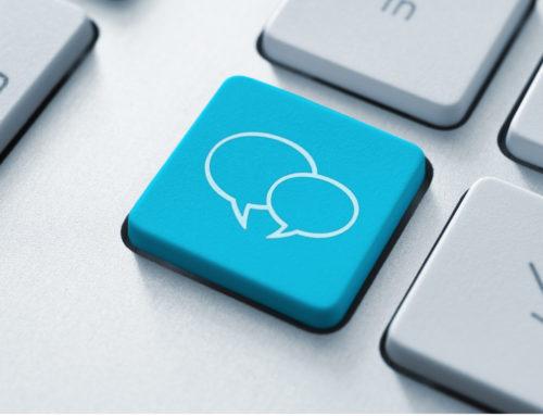 4 ways financial planners can improve scheme member communication